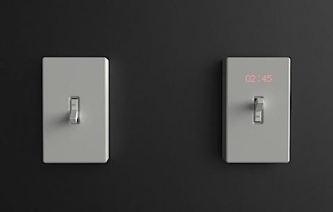 switch-660x423.jpg
